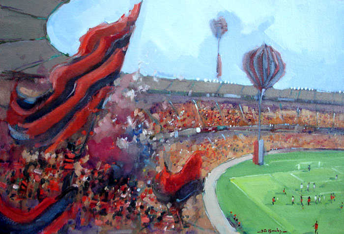 http://magiarubronegra.files.wordpress.com/2007/08/jogo_flamengo.jpg