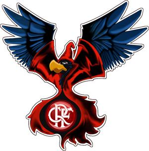 logo_magia.jpg