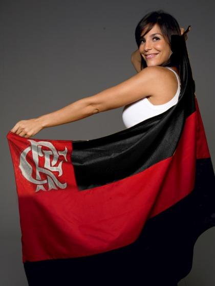 bandeira_flamengo.jpg