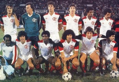 time_flamengo_1981.jpg