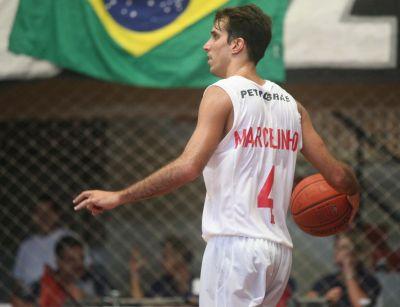 marcelinho_flamengo_basquete.jpg