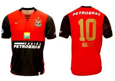 novo_manto_sagrado_flamengo.jpg