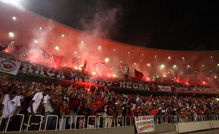8614dcdbba Topico oficial do Flamengo - Página 2567 -