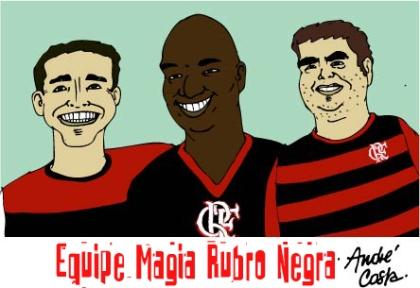 equipe-magia-rubro-negra-2