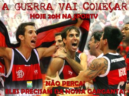 basquete_rubro_negro_estreia1