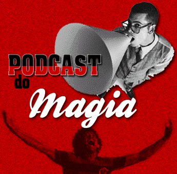 podcast_do_magia