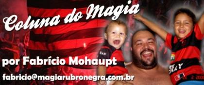 COLUNA_MAGIA_FABRICIO