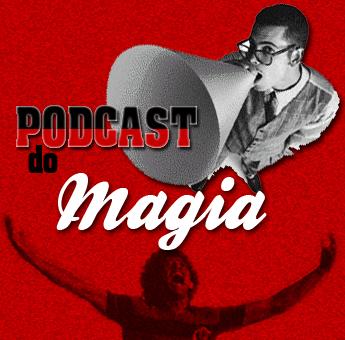 podcast_do_magia