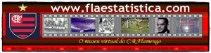 flaest