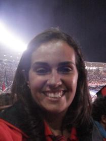 Mariana Magro