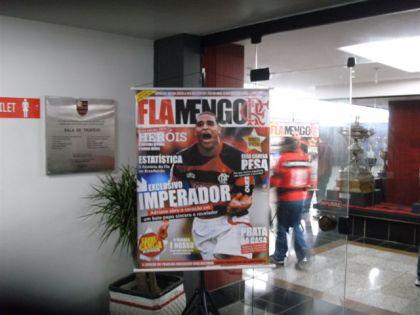 RevistaFlamengo 003