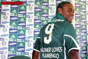 vagner-love-loves-flamengo
