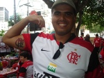 ChicosFlamengoAtletico-MG4