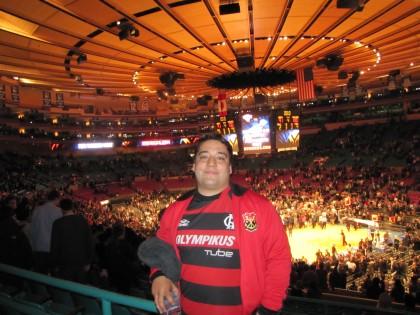 NY nov 2009 137