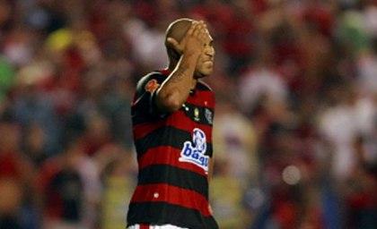 Foto: Marcelo Theobald / Agência O Globo